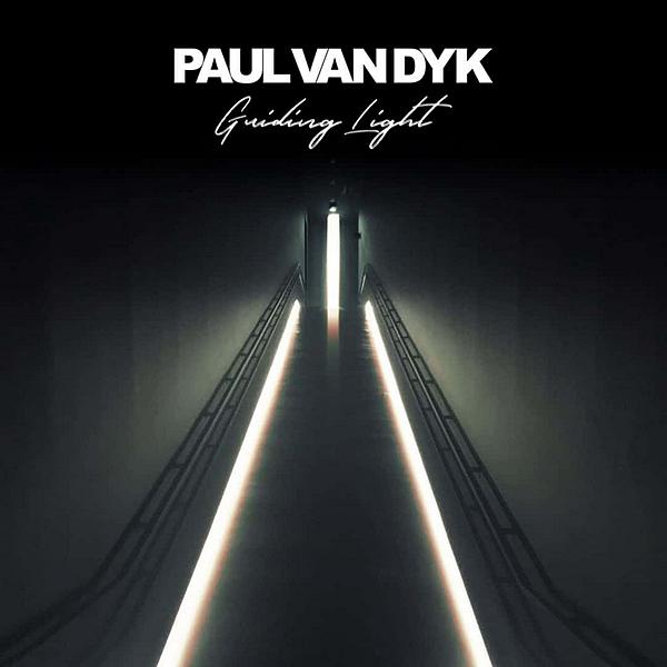 Paul van Dyk - Guiding Light (2020) FLAC  скачать торрент