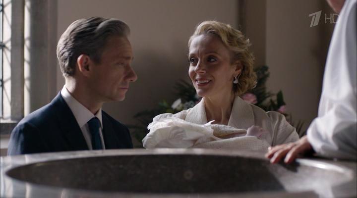Изображение для Шерлок / Sherlock, Сезон 4, Серии 0-3 из 3 (2016-2017) HDTVRip, WEBRip (кликните для просмотра полного изображения)
