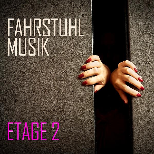 VA - Fahrstuhl Musik: Etage 2 [Andorfine Germany] (2019) MP3 скачать торрентом