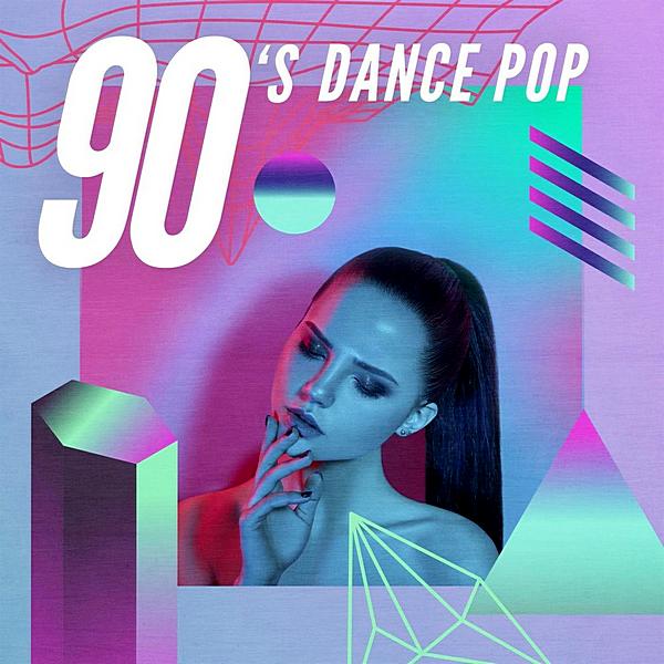 VA - 90s Dance Pop (2020) MP3 скачать торрентом