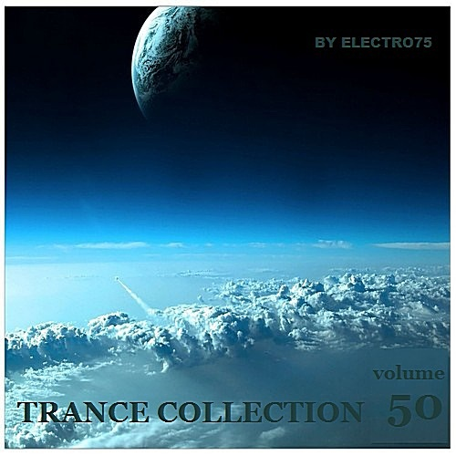 VA - Trance Collection Vol.50 (2016) MP3