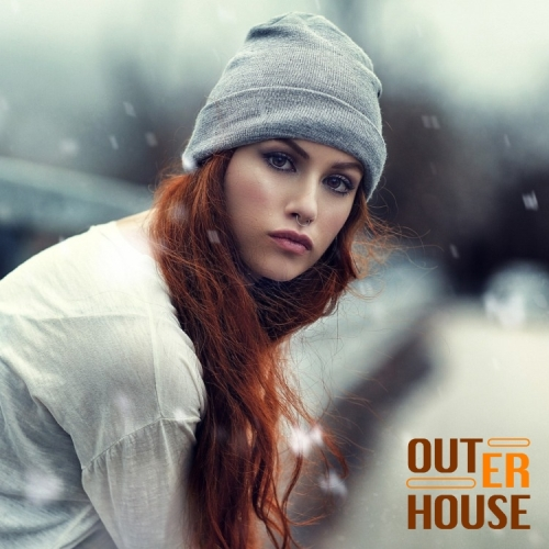 VA - Empire Records - Out House (2019) MP3