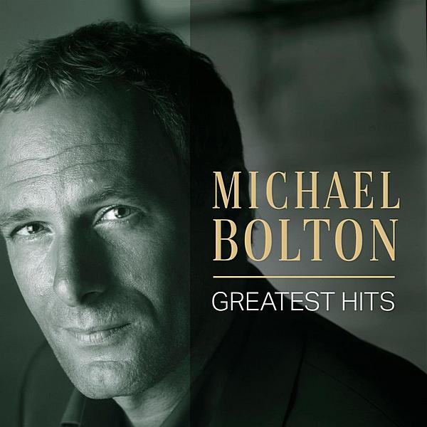 Michael Bolton - Michael Bolton: Greatest Hits (2020) MP3 скачать торрентом