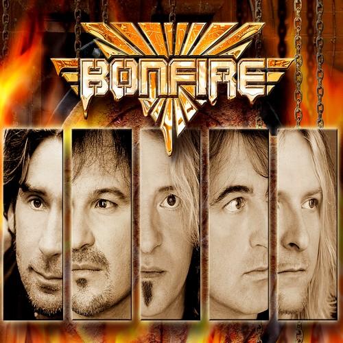 Bonfire дискография скачать торрент mp3.