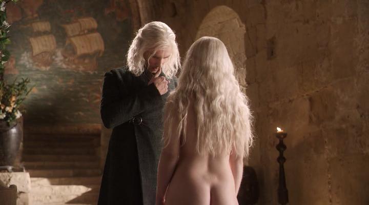 Изображение для Игра престолов / Game of Thrones, Сезоны 1-8, Серии 1-73 из 73 (2011-2019) BDRip, WEB-DLRip | LostFilm (кликните для просмотра полного изображения)