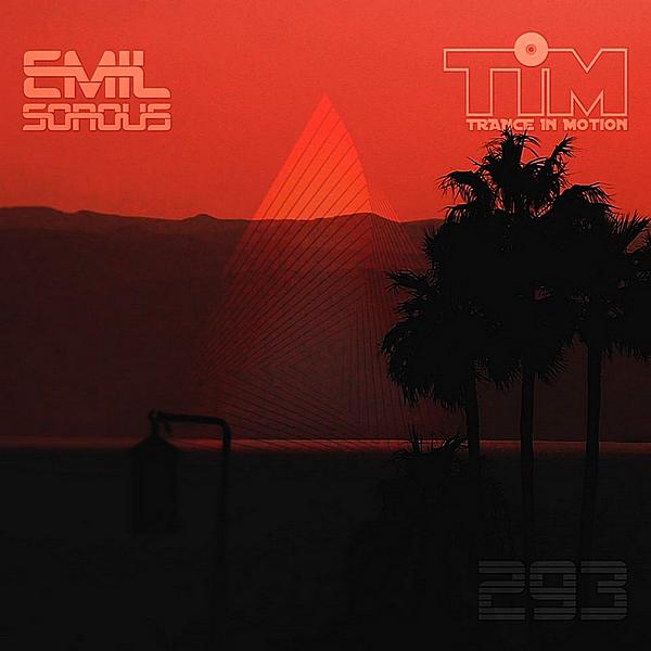 VA - Trance In Motion Vol.293 (2020) MP3