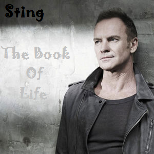 Sting - The Book Of Life (The Best of) | MP3