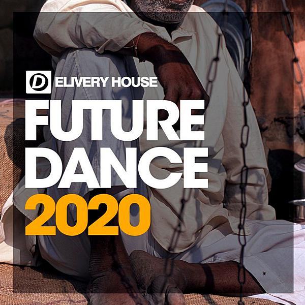 VA - Future Dance 20 (2020) MP3 скачать торрентом