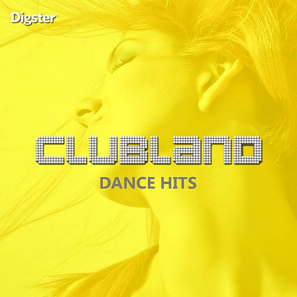 VA - Clubland: Dance Hits (2020) MP3