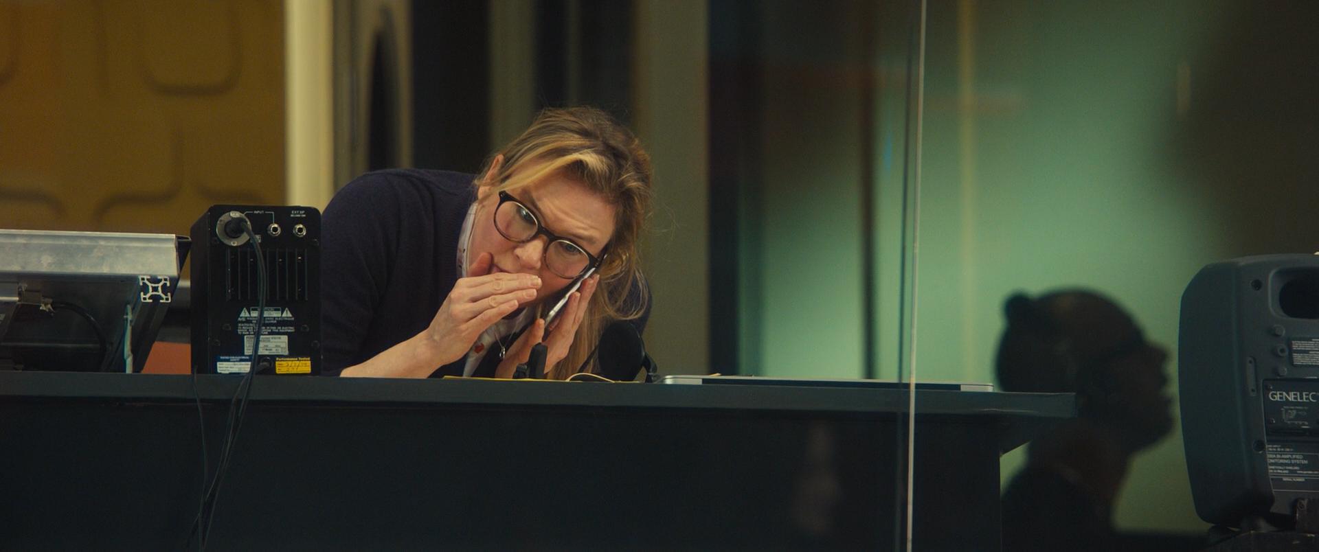 Бриджит Джонс 3 — Bridget Jones's Baby (2016)  BDRip 1080p