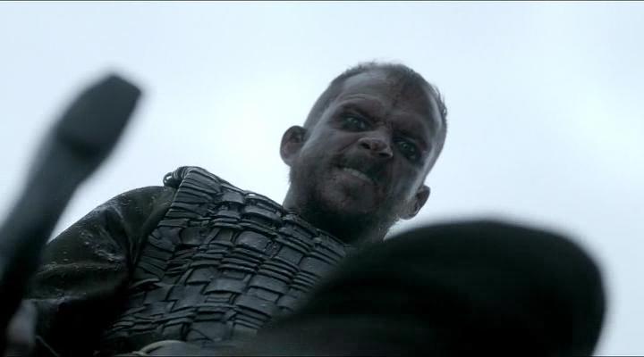 Изображение для Викинги / Vikings [сезон 3] (2015) WEB-DLRip (кликните для просмотра полного изображения)