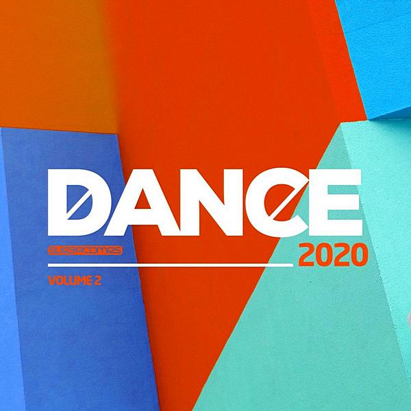 VA - Dance 2020 Vol. 2 (2020) MP3 скачать торрентом