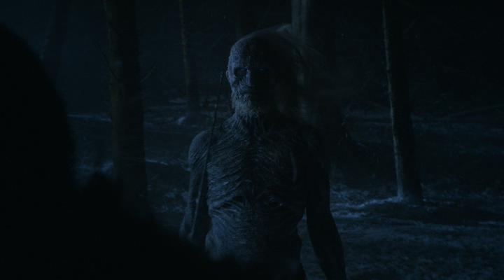 Игра престолов / Game of Thrones [Сезоны 1-7. Серии 1-67 из 67] (2011-2017) BDRip | LostFilm