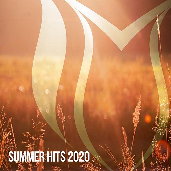 VA - Summer Hits 2020 [Suanda Music] (2020) MP3 скачать торрентом