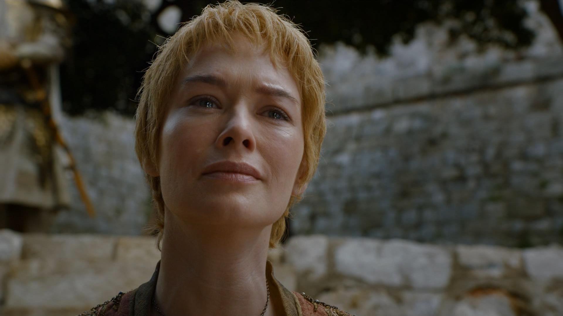 Игра престолов [06 сезон: 01-10 серии из 10] | HDTV 1080p | Amedia
