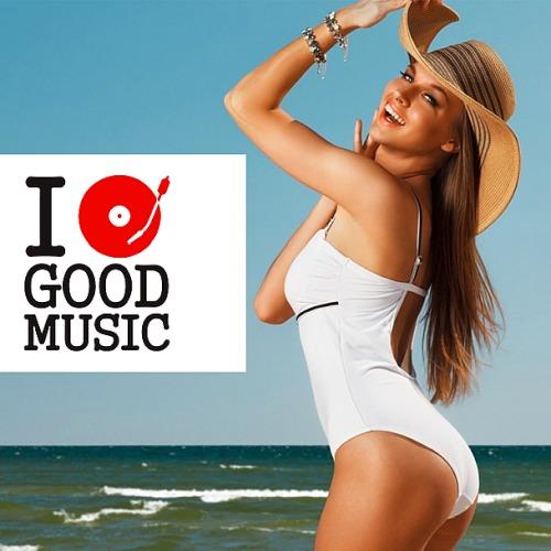 Изображение для VA / Love Good Independent Music (2019) MP3, 320 Кбит/c (кликните для просмотра полного изображения)