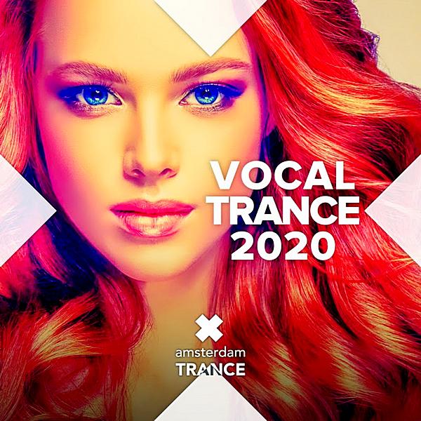VA - Vocal Trance 2020 [RNM Bundles] (2019) MP3 скачать торрентом