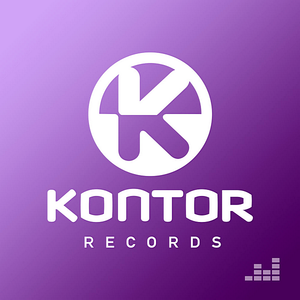 VA - Top Of The Clubs by Kontor Records (2020) MP3 скачать торрентом