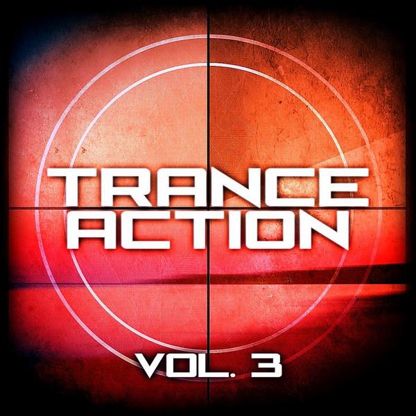 VA - Trance Action Vol.3 [Andorfine Germany] (2019) MP3 скачать торрентом