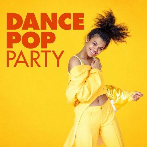 VA - Dance Pop Party (2019) MP3