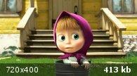 http://i1.sendpic.org/t/19/19DSVGQIZkMuHfJQRCUMSdFDEvT.jpg