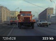 ������ (1977) HDTVRip