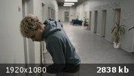 Заключенный Р / R (2010) Blu-ray Remux 1080i | MVO | Лицензия