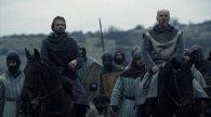 Последнее королевство / The Last Kingdom [S01] (2015) HDRip от qqss44 | LostFilm