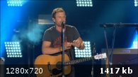 CMA Music Festival: Country's Night to Rock (2014) HDTVRip 720p