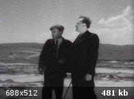 Простые люди (1945) DVDRip