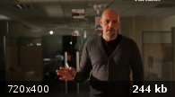 �������� ������� / ������� ������ [1 �����] (2015) SATRip �� Generalfilm