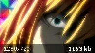 ������� ������: ���������� L / Death Note Rewrite: L's Successors (2008) HDTV 720p | Sub
