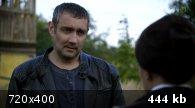 Балабол / Одинокий волк Саня [01-16 из 16] (2013) HDTVRip