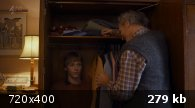 ���� / Humans [1 ����� 1-8 ����� �� 8] (2015) HDTVRip �� Generalfilm   ����� � ����
