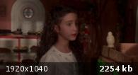 ���������� ����� / Curdled (1996) BDRip 1080p