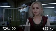 Я - зомби / iZombie [1 сезон] (2015) WEB-DLRip от Generalfilm | NewStudio