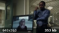 � - ����� / iZombie [1 �����] (2015) WEB-DLRip �� Generalfilm | ��� | NewStudio