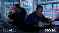 ����� / The Strain [1-2 ������] (2014-2015) WEB-DLRip �� Generalfilm | AlexFilm