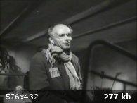 ������� �217 (1944) DVDRip