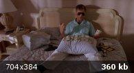 Майами Блюз / Miami Blues (1990) BDRip | DUB