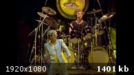 The Who - Live At Shea Stadium 1982 (2015) Blu-ray 1080i