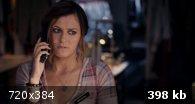 ������� ����������� / Return to Sender (2015) HDRip | DVO