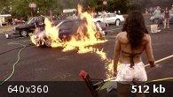 Дневники вампира / The Vampire Diaries [1-6 езоны] (2009-2015) HDRip, WEB-DLRip от Generalfilm   КПК   LostFilm