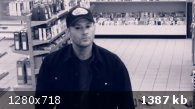 Сверхъестественное / Supernatural [10 сезон] (2014-2015) WEB-DL 720p от HDClub | LostFilm, NewStudio & NovaFilm