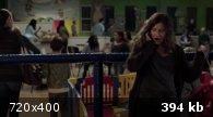 Типа счастье / Happyish [1 сезон] (2015) HDTVRip | Amedia