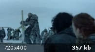 ���� ��������� / Game of Thrones [1-5 ������] (2011-2015) BDRip �� qqss44 | LostFilm