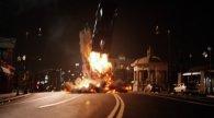 Агенты Щ.И.Т. / Marvel's Agents of S.H.I.E.L.D. [04х01-10 из 22] (2016) | LostFilm