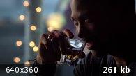 ������� / ����������� / The Originals [1-2 ������] (2013-2015) WEB-DLRip �� Generalfilm   ���   LostFilm