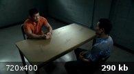 ������� ������� / ������ 5.0 / Hawaii Five-0 [5 �����] (2014-2015) WEB-DLRip | LostFilm