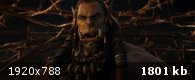 Варкрафт / Warcraft (2016) BDRip 1080p | iTunes